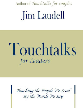 Touchtalks for Leaders