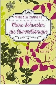 http://www.amazon.de/Meine-Schwester-die-Hummelk%C3%B6nigin-Roman-ebook/dp/B00KP580O8/ref=sr_1_1?s=digital-text&ie=UTF8&qid=1412056879&sr=1-1&keywords=meine+schwester+die+hummelk%C3%B6nigin