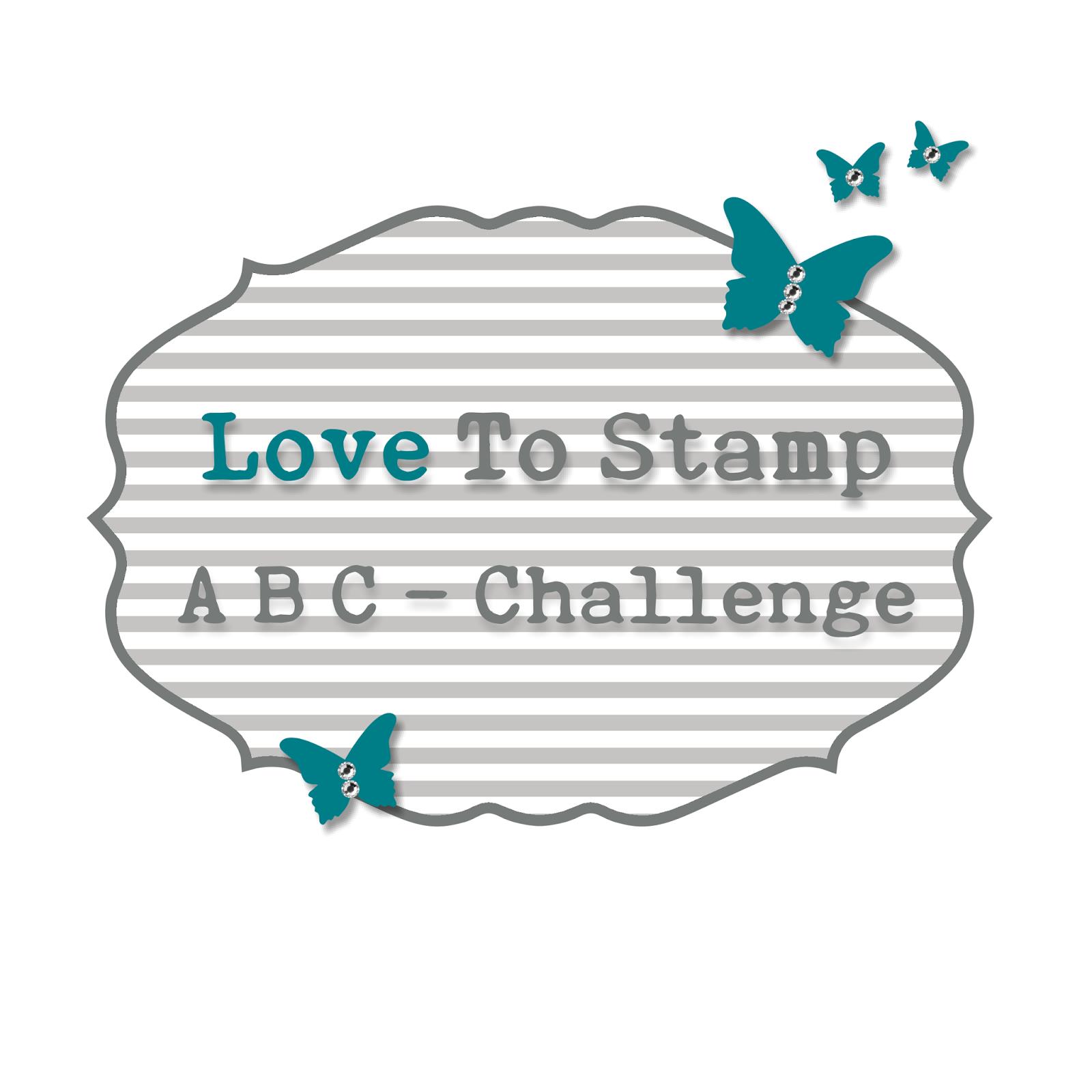 ABC - challenge