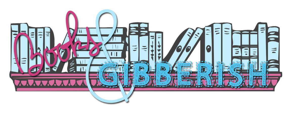 Books and Gibberish
