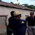 VIDEO: POLICÍA ANTI NARCÓTICOS Y EL DICAN REALIZAN OPERATIVO EN TENARES