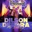 Dilson & Débora | Me Entrego | Ao Vivo - PlayBack