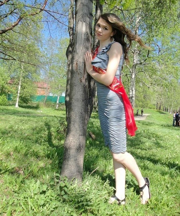 School graduates b russian hot girls rashian teen