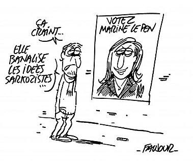 http://3.bp.blogspot.com/-Fl62IBTpzec/T3FmtJuQ07I/AAAAAAAABu8/0CRyEwb7c4Q/s1600/FN-Marine-Le-Pen-Sarkozy-Faujour.jpg
