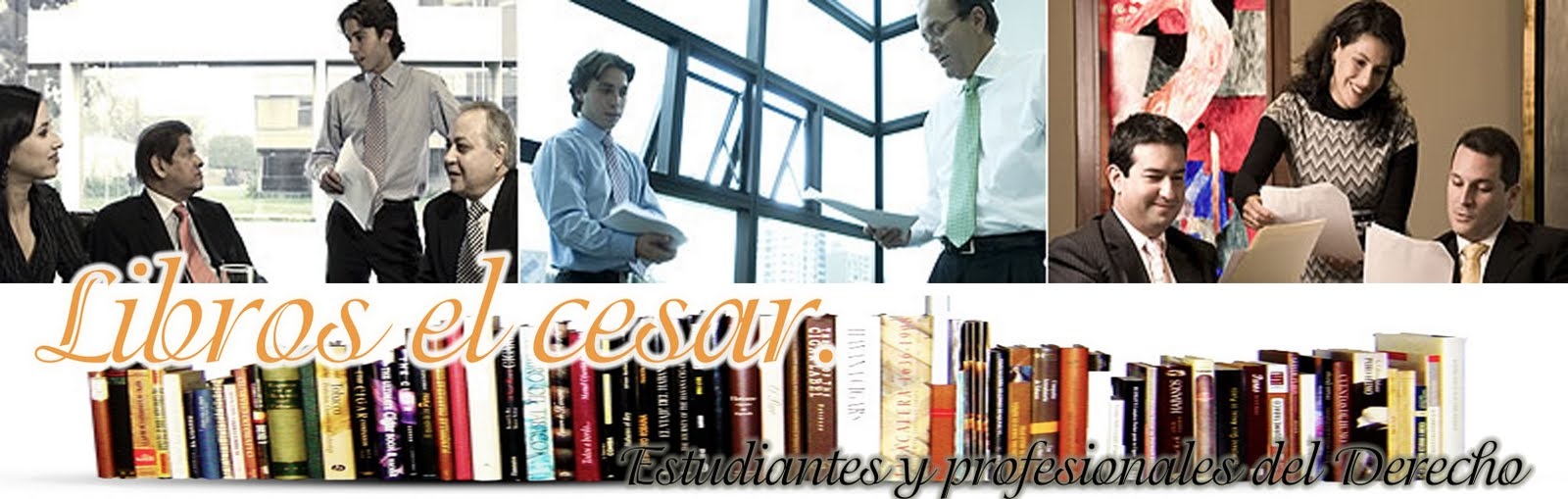 Libros Elcesar.