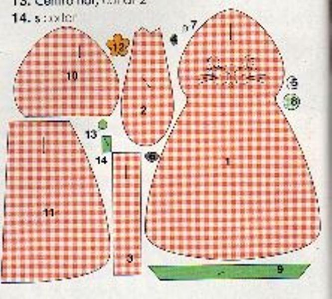 Сшить мешок для пижамы мастер класс 39