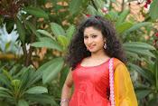 Vishnu Priya glamorous stills-thumbnail-2