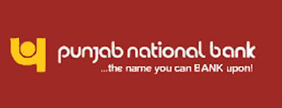 punjab national bank PO FINAL RESULTS
