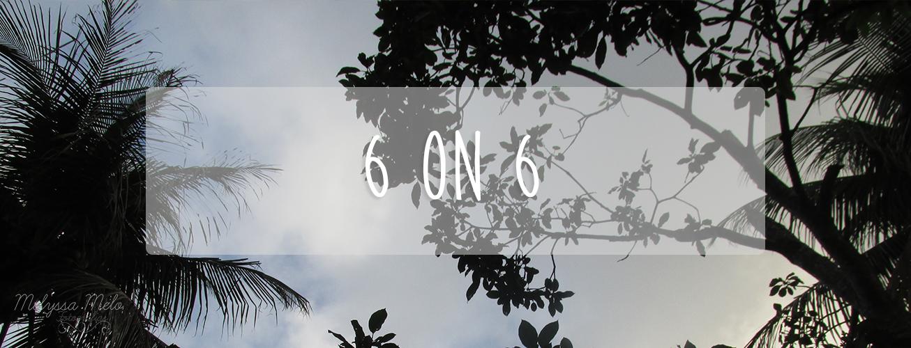 projetos fotograficos para blog
