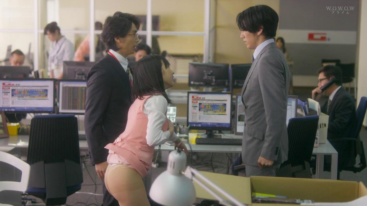 В пристования метро японском онлайн смотреть