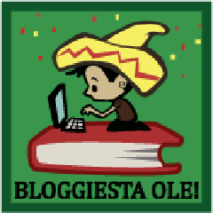 Bloggiesta 2013