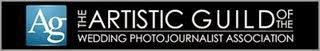 國際藝術婚禮攝影記者協會AG | WPJA認證攝影師