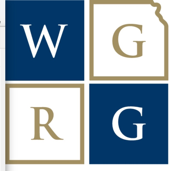 Woner Glenn Reeder Girard Law Office