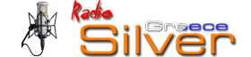 Radio Silver Greece