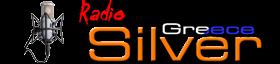Radio Silver Greece