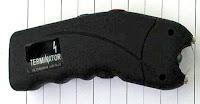 Stun Gun (IAD)
