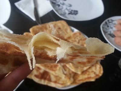 http://dulcefreska.blogspot.nl/2013/04/marokkaanse-pannenkoeken.html
