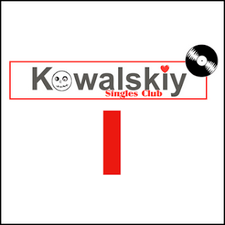 Kowalskiy Singles Club #1
