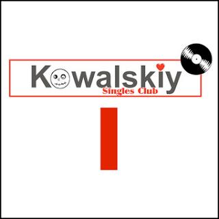 Kowalskiy Singles Club #1