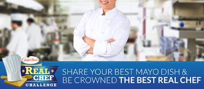 http://www.boy-kuripot.com/2015/07/ladys-choice-real-chef.html