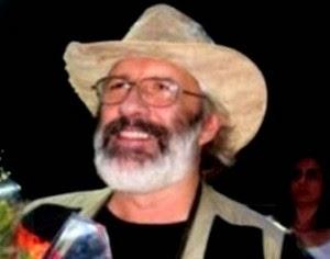 Morre <b>Julio Cezar</b> Barreiros, a Voz de Indiana Jones e Robocop - Julio+Cezar+Barreiros+1