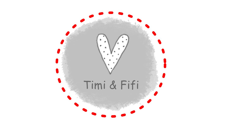 Timi & Fifi