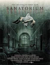 Sanatorium (2013) [Latino]