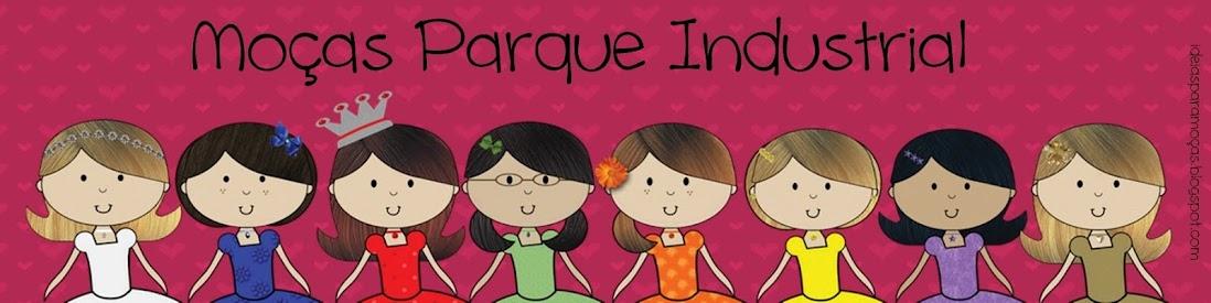 Moças Ala Parque Industrial