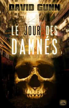Livres de SF Le_jour_des_damn%C3%A9s