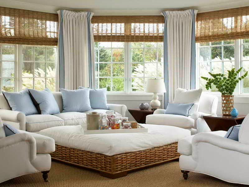 interior design Country Style, Furniture in country style,Colors in country style, ideas for country style,The best tips for country style