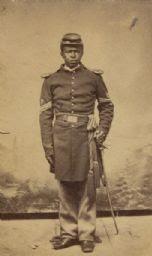 Civil war union advantages essay