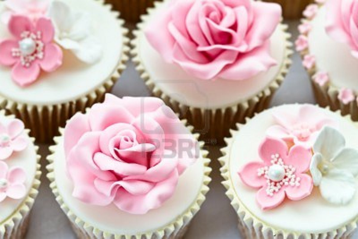 Cupcake Decorations For Wedding Living Room Interior Designs