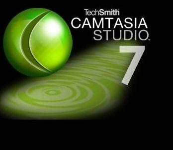 Free Authentication 7 Key Studio Camtasia