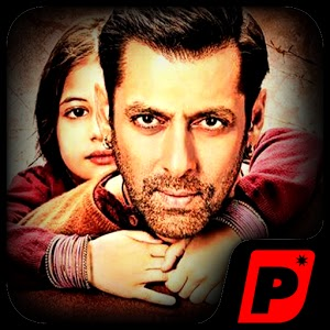 Download Free Bajrangi Bhaijaan The Game (All Versions) Unlimited Life,Unlock All 100% Working and Tested for IOS and Android