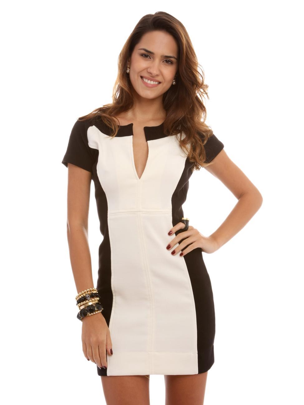 vestido_bicolor_01