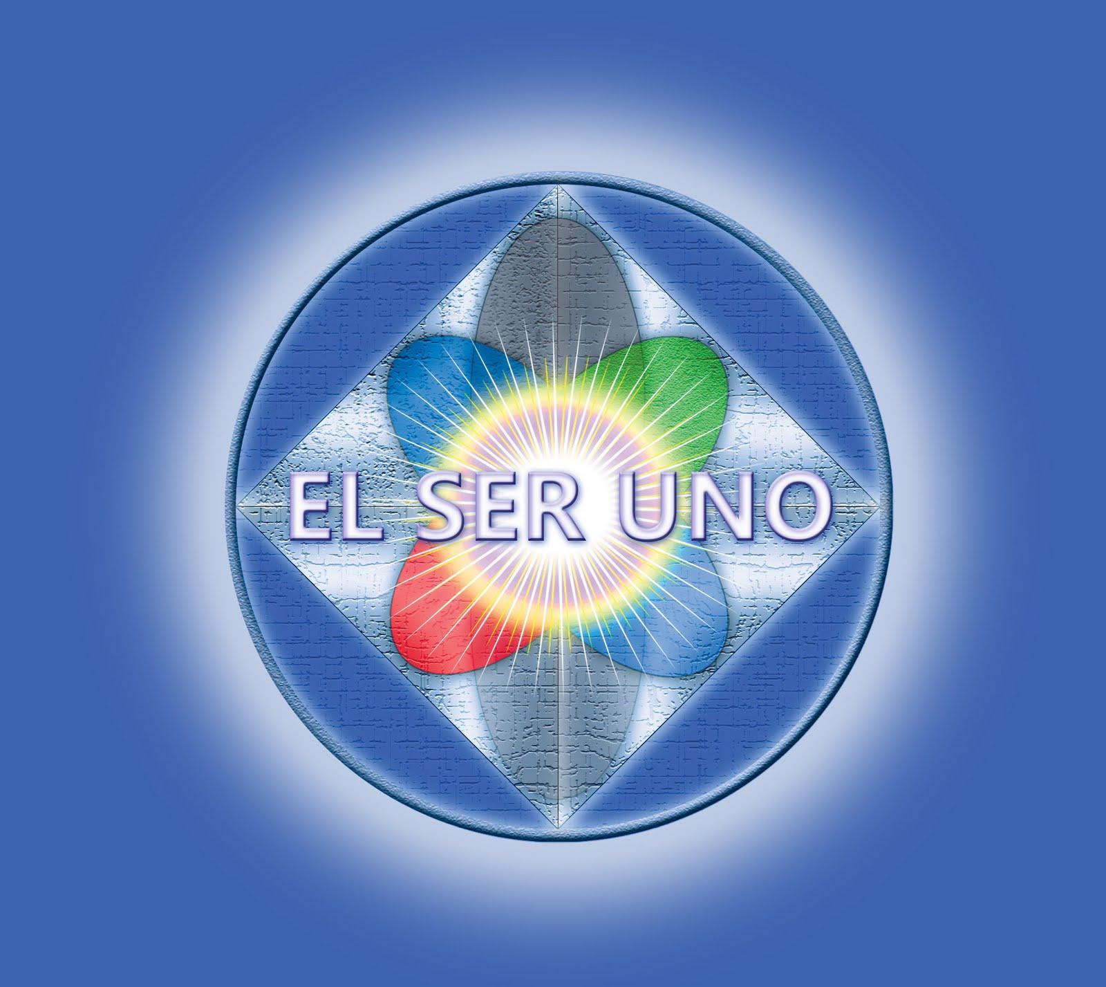 www.elseruno.com