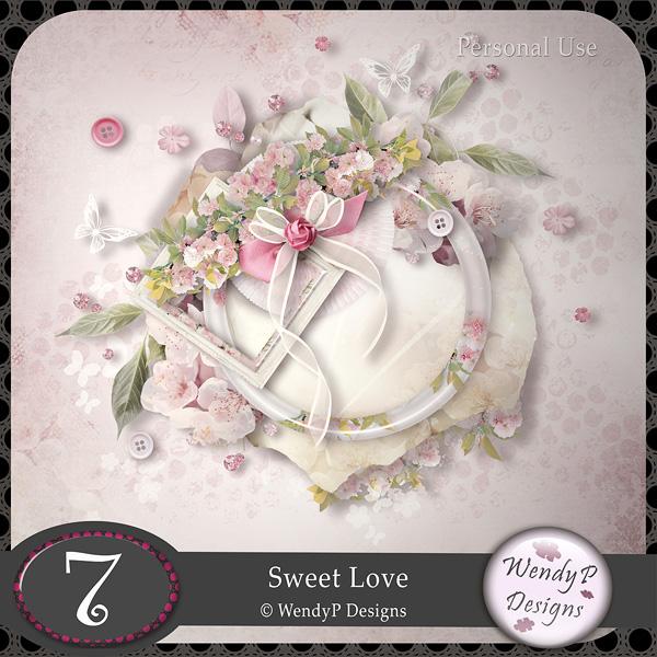 http://3.bp.blogspot.com/-FlPsJA7Ao0I/TcRkdGGe4HI/AAAAAAAADjs/TguwWWwBeSI/s1600/Sweet+Love+PV+WPD.jpg