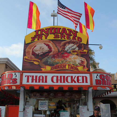 Local Wally S Blog To San Diego The Best Things To Eat At