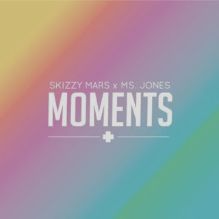 New track from Skizzy Mars