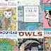 Leitura de Cabeceira: Livros para Colorir