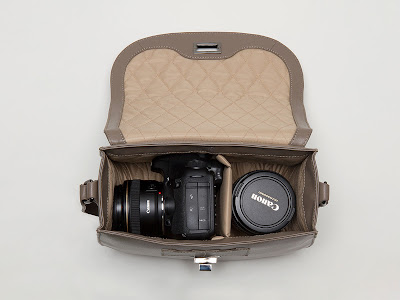 Creative and Cool Camera Bags (15) 19