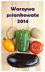 http://durszlak.pl/akcje-kulinarne/warzywa-psiankowate-2014