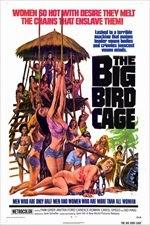 The Big Bird Cage (1972)