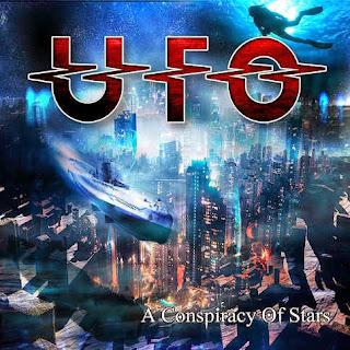 ufo-a-conspiracy-of-stars484.jpg