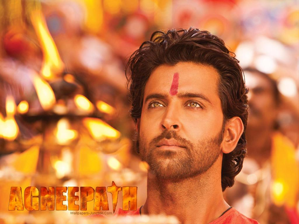 http://3.bp.blogspot.com/-FlVee2x8KhQ/TwZtUX-0R2I/AAAAAAAAt-c/4J8oo0G5TO4/s1600/Agneepath_Movie_Wallpapers.jpg
