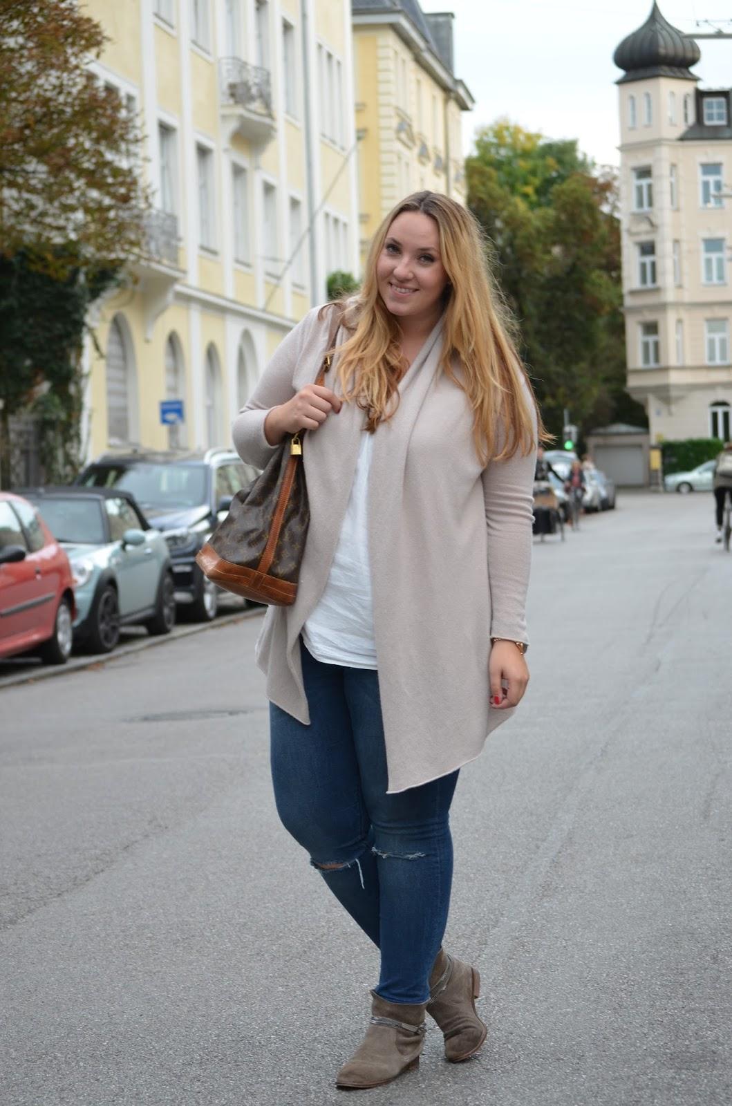 Fashion München, Asos Curve