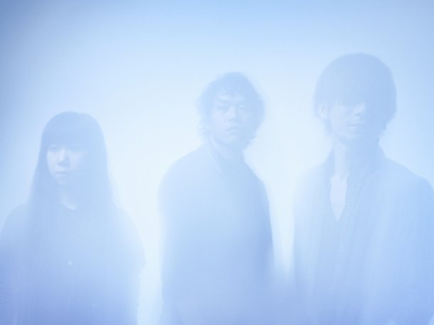 Ling Tosite Sigure(凛として時雨)/abnormalize