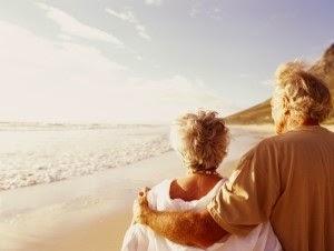 aportar-plan-pensiones-despues-jubilado