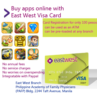 east west prepaid card - Buy Prepaid Card Online