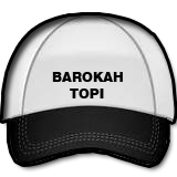 Barokah Konveksi Topi Jakarta